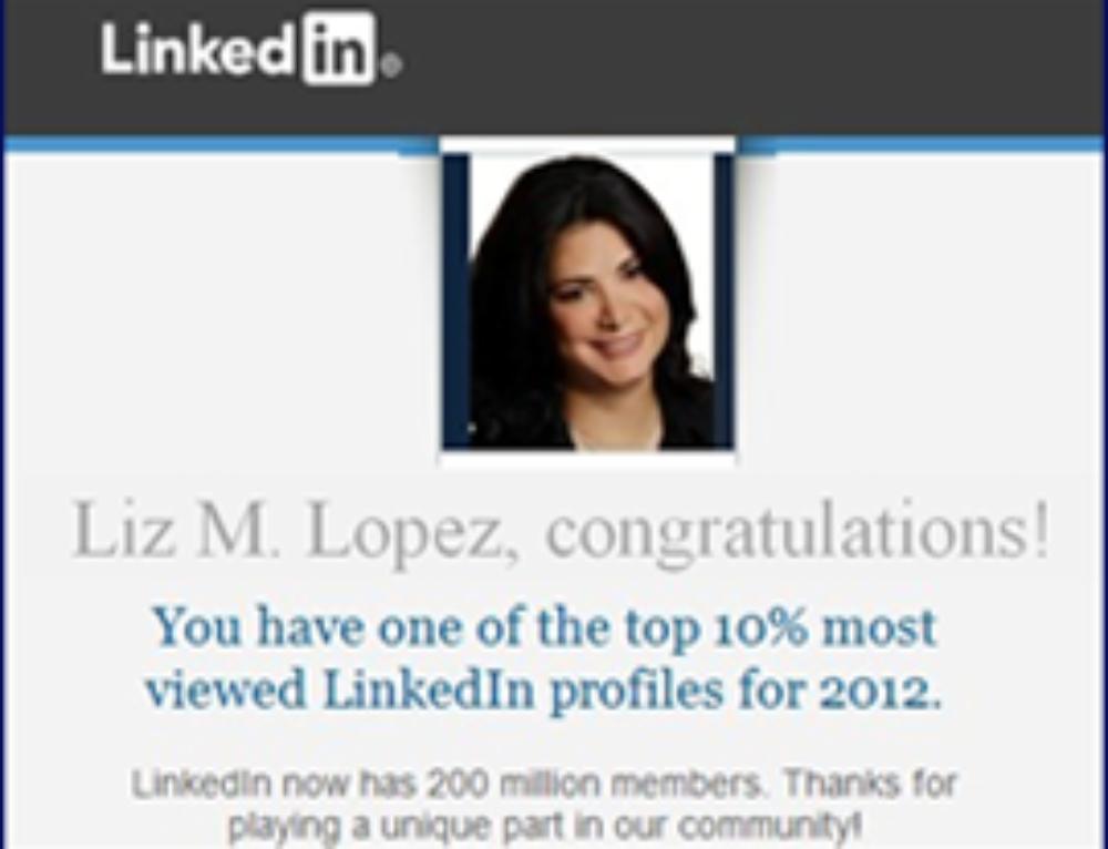 3 Power Tips On Using LinkedIn