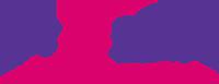 Liz M. Lopez Logo